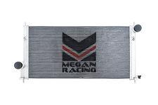 Megan High Performance Aluminum Radiator Fits FR-S Subaru BRZ 13-17 MT RT-SFR12
