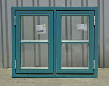 Timber Wooden Casement Window Cottage style - Bespoke, Made to Measure!!!