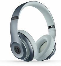 Beats Studio Wireless Metallic Sky Blue
