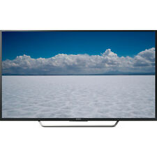 Sony 65 Inch 4K UHD Motionflow XR 960 HDR Smart TV / Android OS | XBR65X750D