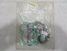 Honda NOS CB100, XL100, SL100, CL100, 70's Top End Gasket Kit 06110-107-T78