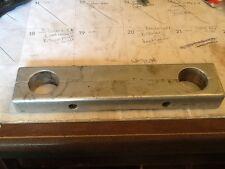 front fork brace for vintage dirtbike 32mm