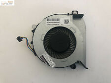 NEW Cooling Fan For HP Notebook 14-ab 15-ab Series Laptop 812109-001