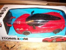 Voiture telecommandée 1:22 Ferrari