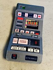 3D Printed Star Trek The Next Generation TNG Tricorder (painted) Cosplay