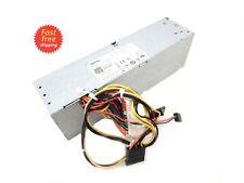 Power Supply Unit PSU for Dell OptiPlex 390 790 960 990 3010 7010 9010 SFF