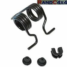 DA1266 Land Rover Defender Clutch Pedal Assist Spring Helper Kit