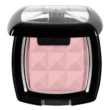 NYX Powder Blush color PB03 Angel ( Matte soft pink ) Brand New