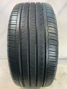 X1 235/45R17 97W GOODYEAR TRIPLEMAX 2 *C480* *5.8MM* +FREE FACE MASKS