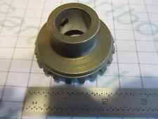316504 0316504 OMC Rear Gear Evinrude Johnson 18-35HP 1970s