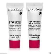Lancome UV Expert XL-Shield BB Complete SPF50 PA+++ 12H UVB + XL UVA 20ml Paris