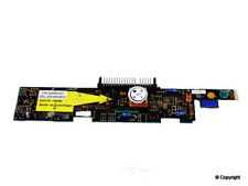 Instrument Panel Circuit Board fits 1986-1992 BMW 325is 325iX M3  PROGRAMA