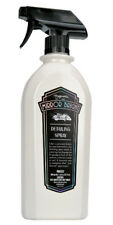 Meguiar's Mirror Bright Detailing Spray mb0322eu 650 ml lackschnellreiniger