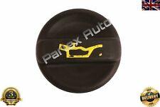 NEW ENGINE OIL FILLER CAP FOR PEUGEOT 106 206 207 306 / Citroën C1 C2 C3 C4 C5