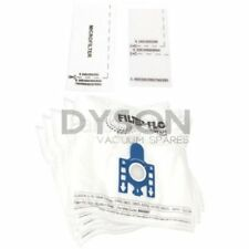 Miele Hyclean Dust Bag Type GN -MLE5275420