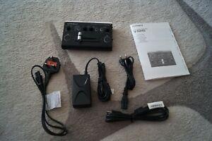 Roland V-02HD Videomischer, Multi-Format Video Mixer