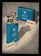 сигареты легате купить в спб