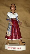 American Girl Collection 2004 Pleasant Company Hallmark Josefina 1824  figurine