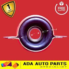 Toyota Hilux Tail Shaft Centre Bearing 2WD 97-02/2005 Heavy Duty