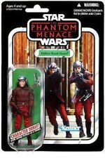 Star Wars Vintage Collection 2012 Naboo Royal Guard Action Figure #83