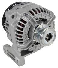 Lichtmaschine Generator Volvo  C70 l Cabriolet Coupe S40 l S60 S70 DENSO / BOSCH