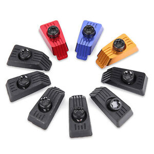 2×Weights Compatible with Taylormade Spider X,MySpider X Putters 3,8.5,10,12,14g