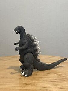 """Godzilla GMK Bandai 6.5"""""""