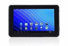 Dopo EM63 Dual-Core 8GB 7 Capacitive Touchscreen Tablet Android Purple