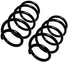 20q in car parts ebay Big Turbo 2JZ 2x citroen relay 2 2 3 hdi model 35 16qh 40 20q front coil springs