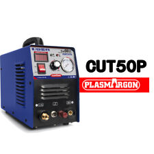 Air plasma cutter WSD-60P Air pilot arc torch with cable connection 3-7M