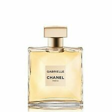 Chanel Gabrielle 3.4oz. Women's Eau De Perfume Spray