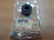 NOS OEM Yamaha Rear Suspension Bearing 1984 YZ125L 1998-06 TT-R25 93399-99916