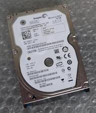 Hard disk interni Momentus per 160GB SATA