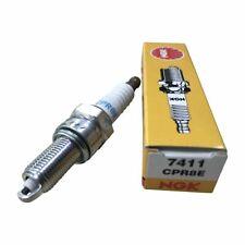 Zündkerze NGK CPR8E 7411 Spark Plug