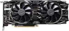EVGA 11G-P4-2281-KR GeForce RTX 2080 Ti Black Edition Gaming, 11GB GDDR6