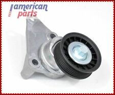 TIMING BELT TENSIONER FOR GMC SIERRA 1500 2500 3500 1999-2008 4.8L 5.3L 6.0L