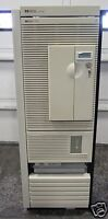 HP 900 SERIES 3000 SERVER 969KS/220 HEWLETT PACKARD VINTAGE A3458A SYSTEM HP3000
