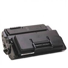 2 xHY Toner Cartridges for Xerox Phaser 3600 3600B 3600n 3600dn Printer 106R1371