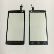 For Acer Liquid Z5 Z150 Black Touch Screen Digitizer Replacement Parts