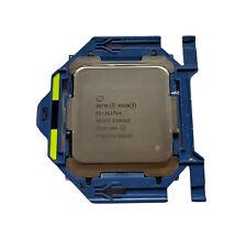 New listing Intel Xeon E5-2637 V4 Sr2P3 3.5 Ghz Quad Core Server Cpu Processor