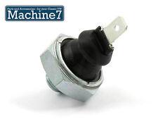 Classic VW Beetle Oil Pressure Switch Sender Bay Bug T2 Bus Van 1200 1300 1600cc