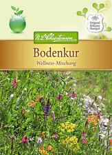 bodenkur 'bien-être Mélange' 50 g, engrais vert résistente au froid, 4500