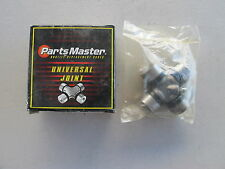 NEW Parts Master  341PM Universal Joint