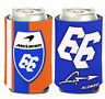 #66 Fernando Alonso McLaren Racing 12oz Can Cooler IndyCar 2019 Indianapolis 500