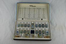 Vita Chrom Dental Ceramics Stain Kit Dental Lab Equipment Supplies Porcelain