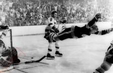 BOBBY ORR Glossy Photo NHL Hockey Poster Print 2 feet x 3 feet A