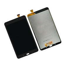 """YES For Samsung Tab E 8"""" SM-T377A T377P T377V T377T T377R/W Lcd & Touch Screen"""