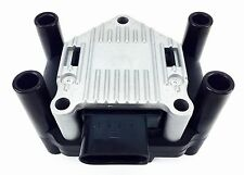 VW POLO 6N1 6N2 9N NEW BEETLE IGNITION COIL PACK RAIL NEW 032905106B 032905106E