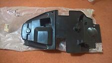 Cache YAMAHA d'origine intérieur arrière garde boue 3cp-21629-00 CG50 JOG 88-91