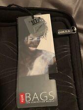 Golla 10-inch Black Sleeve Tablet Notebook Case mini Laptop G690